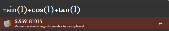 alfred-calculator02