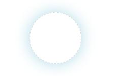 blur-circle